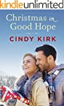 Christmas in Good Hope (A Good Hope N...