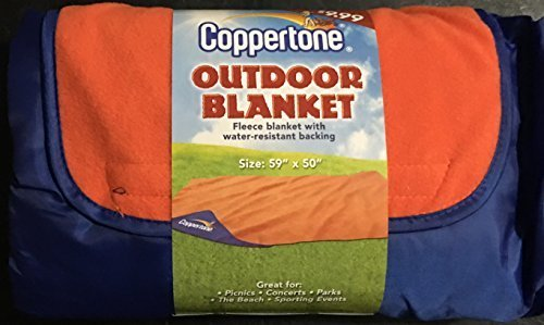 outdoor-blanket-by-coppertone-by-coppertone