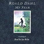 My Year | Roald Dahl