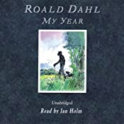 My Year | [Roald Dahl]