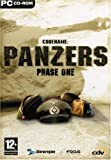 echange, troc Codename panzers : phase one - collection strategie white