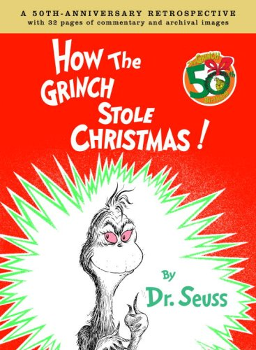 Christmas: 20 of the Best Kids Christmas Books : The Childrens ...