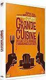 """Afficher """"La grande cuisine ou L'art et la manière d'assaisonner les chefs"""""""