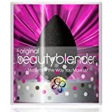 Beauty Tools by beautyblender PRO Sponge & Solid Sponge Cleanser Kit