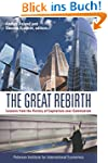 The Great Rebirth: Lessons from the V...