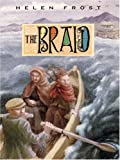 The Braid (Thorndike Literacy Bridge Middle Reader) (0786294973) by Frost, Helen
