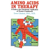Amino Acids in Therapyby Leon Chaitow