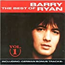 The Best of Barry Ryan,Vol.1