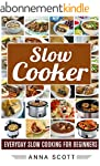 slow cooker recipes: Everyday Slow co...