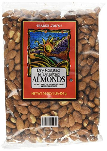 trader-joes-dry-roasted-unsalted-almonds