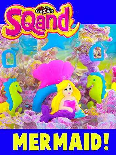sqand-magic-sand-mermaid-castle-playset-toy-review-ov