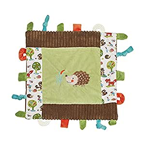 Buy maison chic 34051 harry the hedgehog multifunction for Maison chic revue