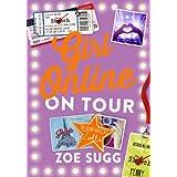 Zoe (Zoella) Sugg (Author) Release Date: 20 Oct. 2015Buy new:  £12.99  £6.49