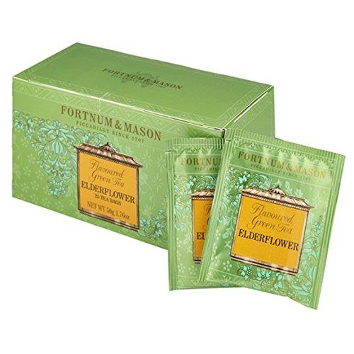 fortnum-mason-london-green-tea-with-elderflower-75-tea-bags-3-boxes-of-25-bags