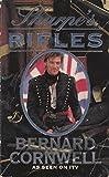 Sharpe's Rifles Bernard Cornwell