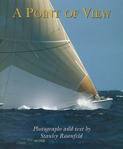 A Point of View (Maritime)