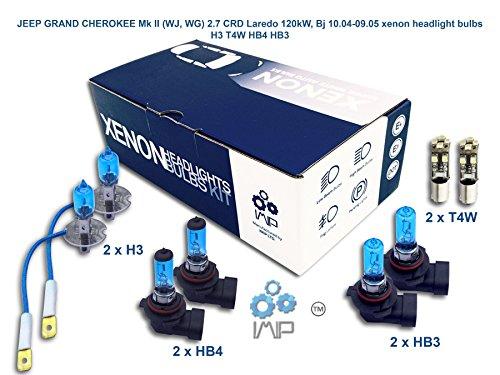 jeep-grand-cherokee-mk-ii-wj-wg-27-crd-laredo-120-kw-bj-1004-0905-ampoules-de-phare-xenon-h3-t4-w-hb