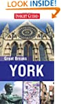 Insight Guides: Great Breaks York (In...
