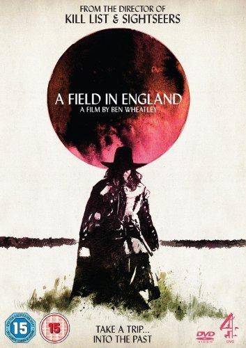 A Field in England (2013) ( English Revolution ) [ Origen UK, Ningun Idioma Espanol ]