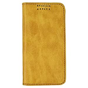 D.rD Flip Cover designed for SAMSUNG GALAXY J5 PRIME