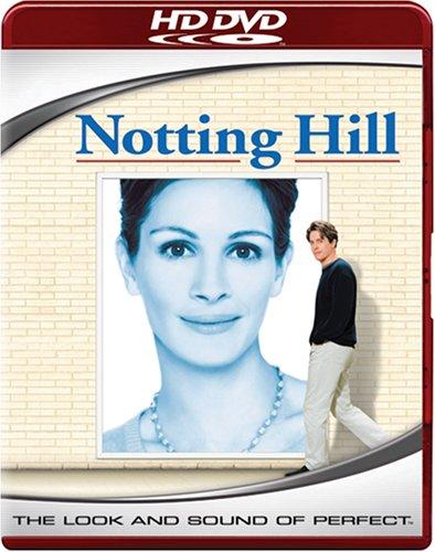 Notting Hill / Ноттинг Хилл (1999)