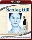 Notting Hill [HD DVD] [Import USA]