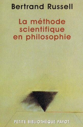 dissertation connaissance philosophie Le bac philo 1ère édition (3/4) dissertation : conception de la liberté n'est pas sans subordonner le champ de la décision à celui de la connaissance.