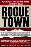 Rogue Town
