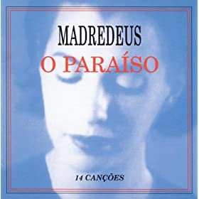 O Paraiso [14 Can��es]