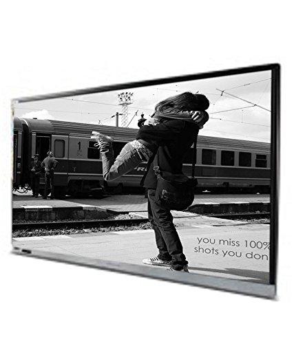 VIDEOCON VJU32HH 2FA 32 Inches HD Ready LED TV