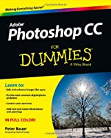 Photoshop CC For Dummies ebook download