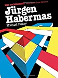 img - for Jurgen Habermas (Key Sociologists) by Michael Pusey (1988-02-27) book / textbook / text book
