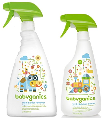 babyganics-stain-odor-remover-with-toy-highchair-cleaner