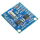 SainSmart I2C RTC DS1307 AT24C32 Real Time Clock module+board for AVR ARM PIC