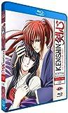 echange, troc Kenshin le vagabond : Tsuioku hen [Blu-ray]