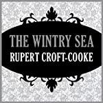 The Wintry Sea | Rupert Croft-Cooke