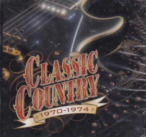 CONWAY TWITTY - Sexy Country - Zortam Music