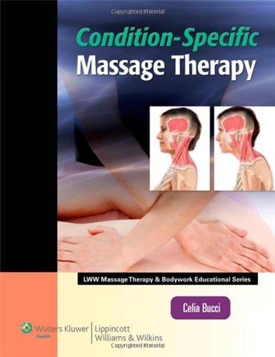 Infant Massage Colic