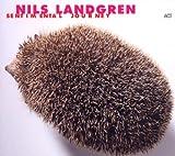 echange, troc Nils Landgren - Sentimental Journey