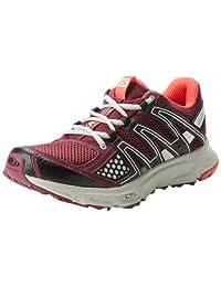Salomon Women's XR Shift W Trail Running Shoe