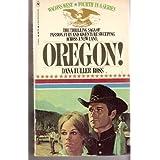 Oregon!