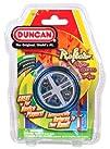 Duncan Reflex Auto Return Yo-Yo (Colo…