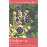 Hedgerow (River Cottage Handbook)by John Wright