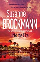 Into the Fire: Troubleshooters 13: Troubleshooters 13