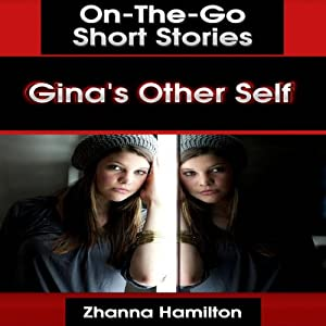 Gina's Other Self Audiobook