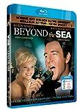 echange, troc Beyond The Sea [Blu-ray]