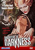 Daughters of Darkness [Import USA Zone 1]