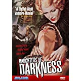 Daughters of Darkness ~ John Karlen