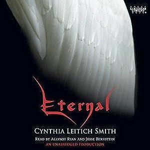 Eternal Hörbuch
