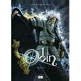 Odin 02